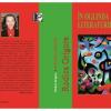 """""""În oglinda literaturii"""" de Rodica Grigore, premiul """"Cartea anului"""" al Filialei USR Sibiu"""