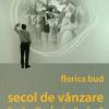 """Florica Bud lansează volumele """"Secol de vânzare"""" şi """"Mi-e dor de-o pohtă bună"""", la Librăria Sadoveanu"""