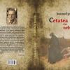 """""""Cetatea cu nebuni"""" de Leon-Iosif Grapini"""