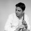 Flautistul Matei Ioachimescu, în concert cu Orchestra Naţională Radio