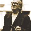 "Prof. dr. Douglas Allen susţine conferinţa ""A conversation about Mircea Eliade and his legacy"""