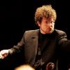 """""""Elixirul dragostei"""" sub bagheta dirijorului  Noam Zur"""