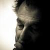 Poetul francez Sylvestre Clancier, la Cafeneaua critică