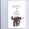 """""""Sub steaua câinelui"""" de Victoria Milescu, lansat la MNLR"""