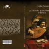 """""""Acorduri și Dezacorduri Critice"""" de Ovidiu Pecican"""