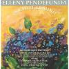 """Vernisajul şi lansarea de carte """"Îngerul meu/Angel Heart"""" de Elleny Pendefunda, cu ocazia Zilelor Eminescu"""