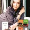 In memoriam Irina Mavrodin (1929-2012), la Bookfest 2012