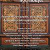 """Volumul """"Poveştile Duniazadei, ale sclavei sale Raşazada şi ale regelui Şahzaman"""", lansat la Cluj"""