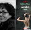 """Annabel"" de Kathleen Winter, un roman inovator despre identitatea sexuală"