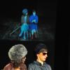 Coregrafele Mădălina Dan și Mihaela Dancs propun spectacolul (anti) aging
