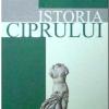 """Istoria Ciprului"" de Katia Hadjidemetrieu"