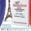 Bookfest 2012: vânzări de carte cu 15% mai mari față de ediția precedentă