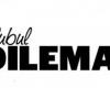 La Clubul Dilema veche se discută despre TIFF