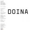 """""""Doina"""" în Platforma"""