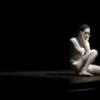 """Dream of tomorrow"", spectacol de dans butoh, la Cluj"