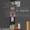 """Expoziţia de ceramică """"Invitaţi în atelier"""", la Galeria Galateea"""