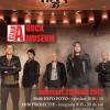 """Concert şi lansare de album: """"IRIS- 35 de ani"""""""
