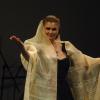 """Soprana Felicia Filip prezintă """"Felicia într-o seară de vară"""" la Sala Studio a Operei Naţionale Bucureşti"""