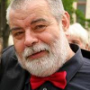 Radu Gabrea, omagiat la Cinemateca Union