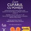 """""""Poveştile Reginei Maria a României"""" împărtăşite copiilor"""
