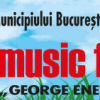 Bucharest Music Film Festival 2012, la final