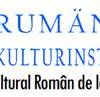 """Presa suedeză reacţionează: """"Lupte în jurul Institutului Cultural Român"""""""