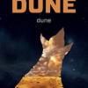 """""""Dune"""" de Frank Herbert"""