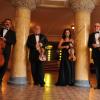 """""""Rapsodii de Vară"""", cu Incanto Quartetto"""
