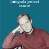 """Proze traduse pentru prima dată în limba română: """"Integrala prozei scurte"""" de Truman Capote"""
