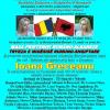 """""""Recviem pentru omul din cub"""" de Ioana Greceanu"""