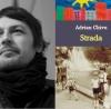 """""""Strada"""" de Adrian Chivu"""
