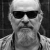 Mircea Florian, fresh literar în Club A