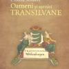 """""""Oameni și Așezări Transilvane"""" de Claudia Sombory"""