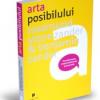 """""""Arta posibilului"""", de Rosamund Stone Zander şi Benjamin Zander"""