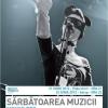 « Fête de la musique – Sărbătoarea muzicii », la Timişoara