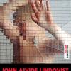 """""""Lasă-mă să intru"""" de John Ajvide Lindqvist"""