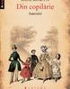 """""""Din copilărie. Amintiri"""" de Radu Rosetti"""