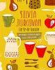 """""""Carte de bucate"""" de Silvia Jurcovan"""