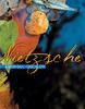 """Amurgul idolilor"" de Friedrich Nietzsche"
