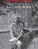 """""""Istoriile mele. Eugen Stancu în dialog cu Lucian Boia"""" de Eugen Stancu şi Lucian Boia"""