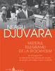 """""""Misterul telegramei de la Stockholm din 23 august 1944 şi unele amănunte aproape de necrezut din preajma dramaticei noastre capitulări"""" de Neagu Djuvara"""