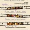 """Why Democracy?"", festival de film documentar"