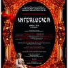 "Adriana Trandafir, Cornel Udrea, George Stanca, Andrei Novac și Dan Prigoană, invitați la ""Interludica"""