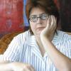 """""""De ce nu iau românii premiul Nobel?"""" de Alina Mungiu-Pippidi"""