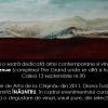 Câștigătoarea Bienalei Internaționale de Artă de la Chișinău din 2011 expune la galeria The Grand Avenue