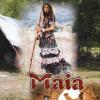 """Romanul """"Maia"""" de Ion C. Gociu, lansat la Târgu-Jiu"""