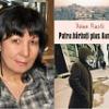"""""""Patru bărbaţi plus Aurelius"""" de Doina Ruşti, tradus în italiană"""