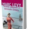 """""""Strania călătorie a domnului Daldry"""" de Marc Lévy"""