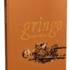 """""""Gringo"""" de Radu Niţescu"""