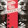 """Festivalul Internaţional de Film Digital şi al Efectelor Vizuale """"Future Movie"""", ediţia a III-a, Galaţi, 2012"""